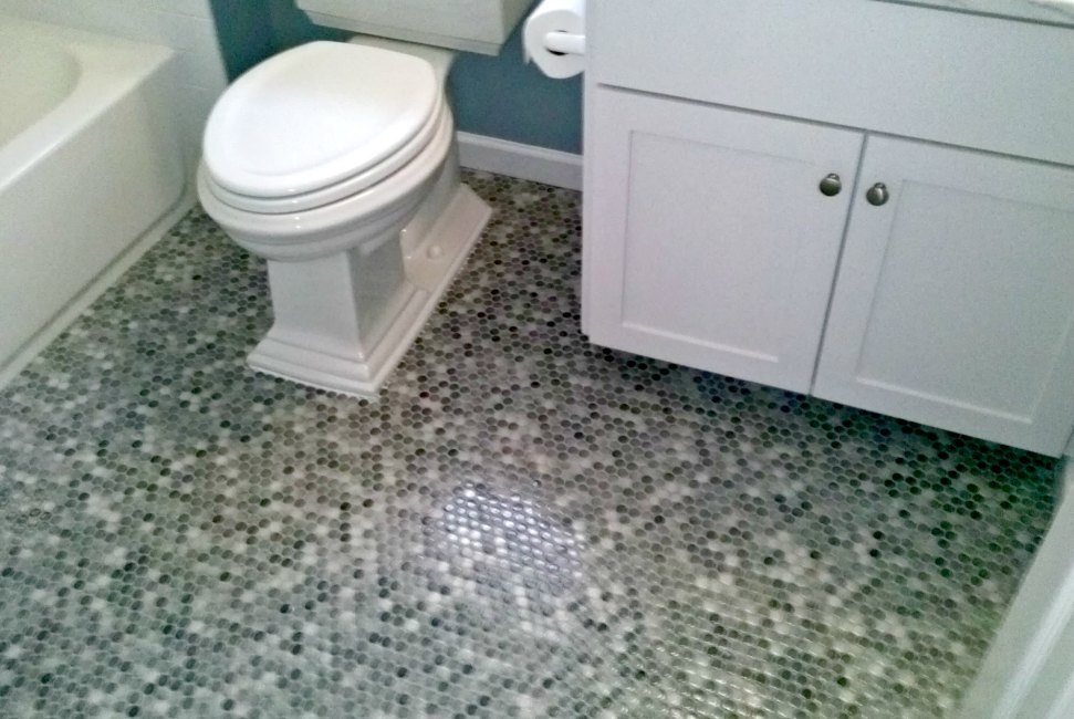 Fast Bathroom Remodel Magnificent Atlanta Remodel Roofing Contractors  Fast Eddies Home Services . Design Decoration