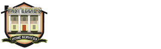 Atlanta Remodel Roofing Contractors | Fast Eddies Home Services